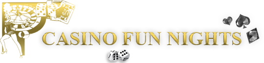 Casino Night Hire: Casino Party Hire Sydney, Melbourne, Brisbane, Corporate Party Entertainment, Roulette Hire